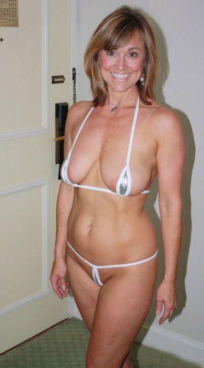 Drabinova zuzana raylene richards nude