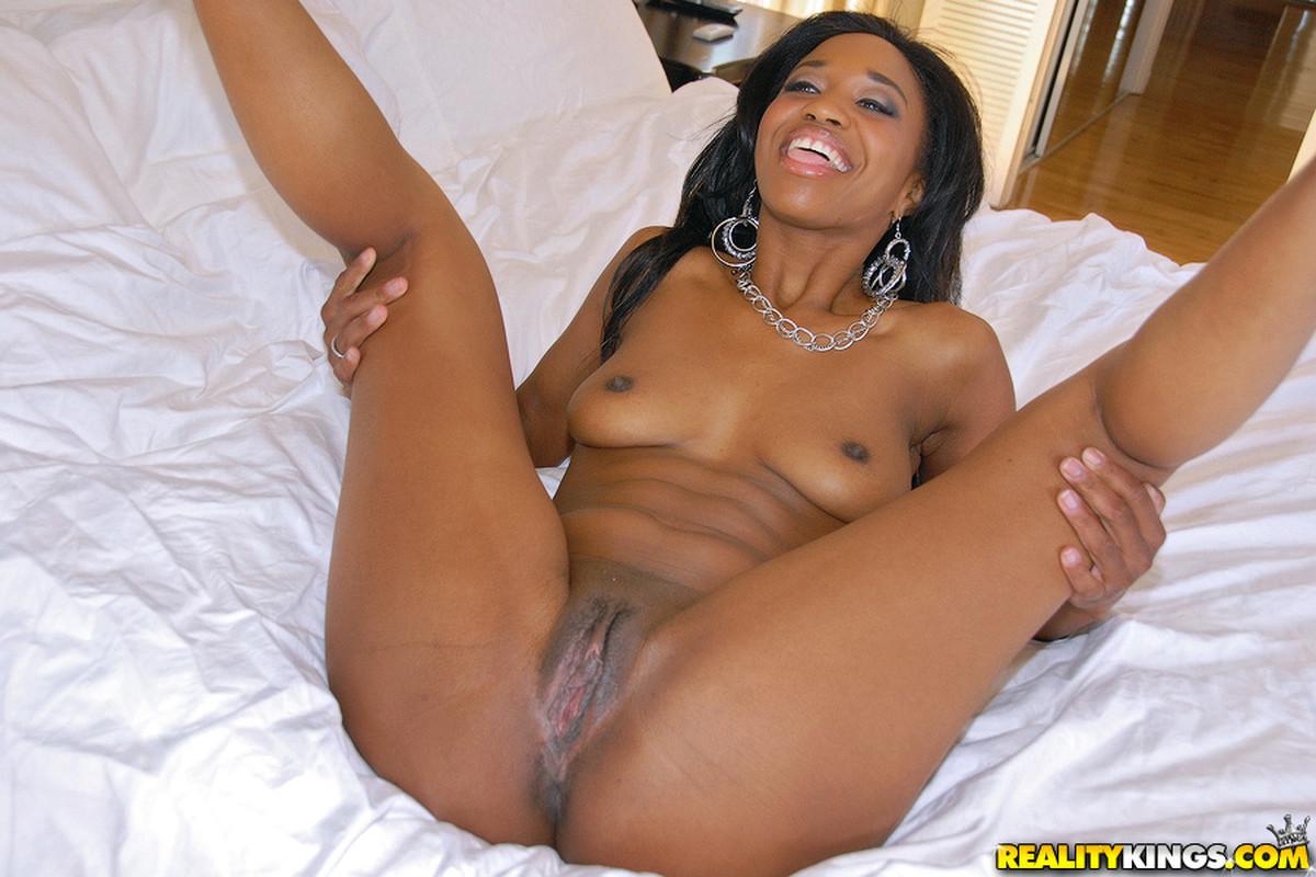 black pussy chubby