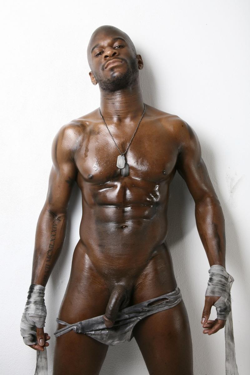 maria cari nude