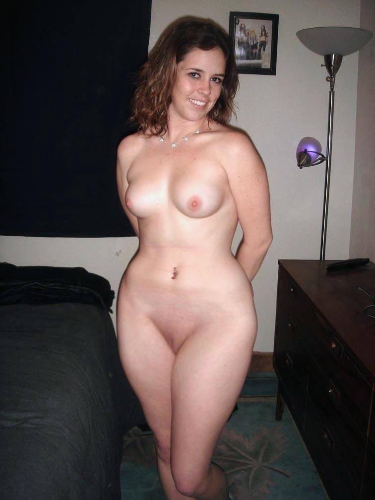 Hot nude loren josie