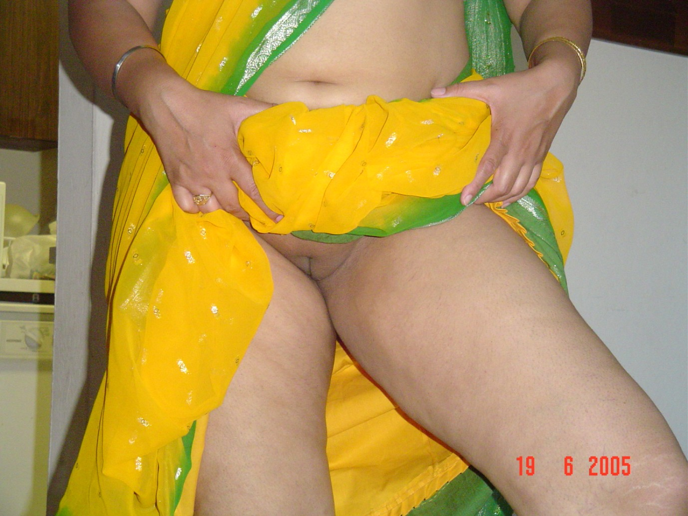 Lankan girls escort naked