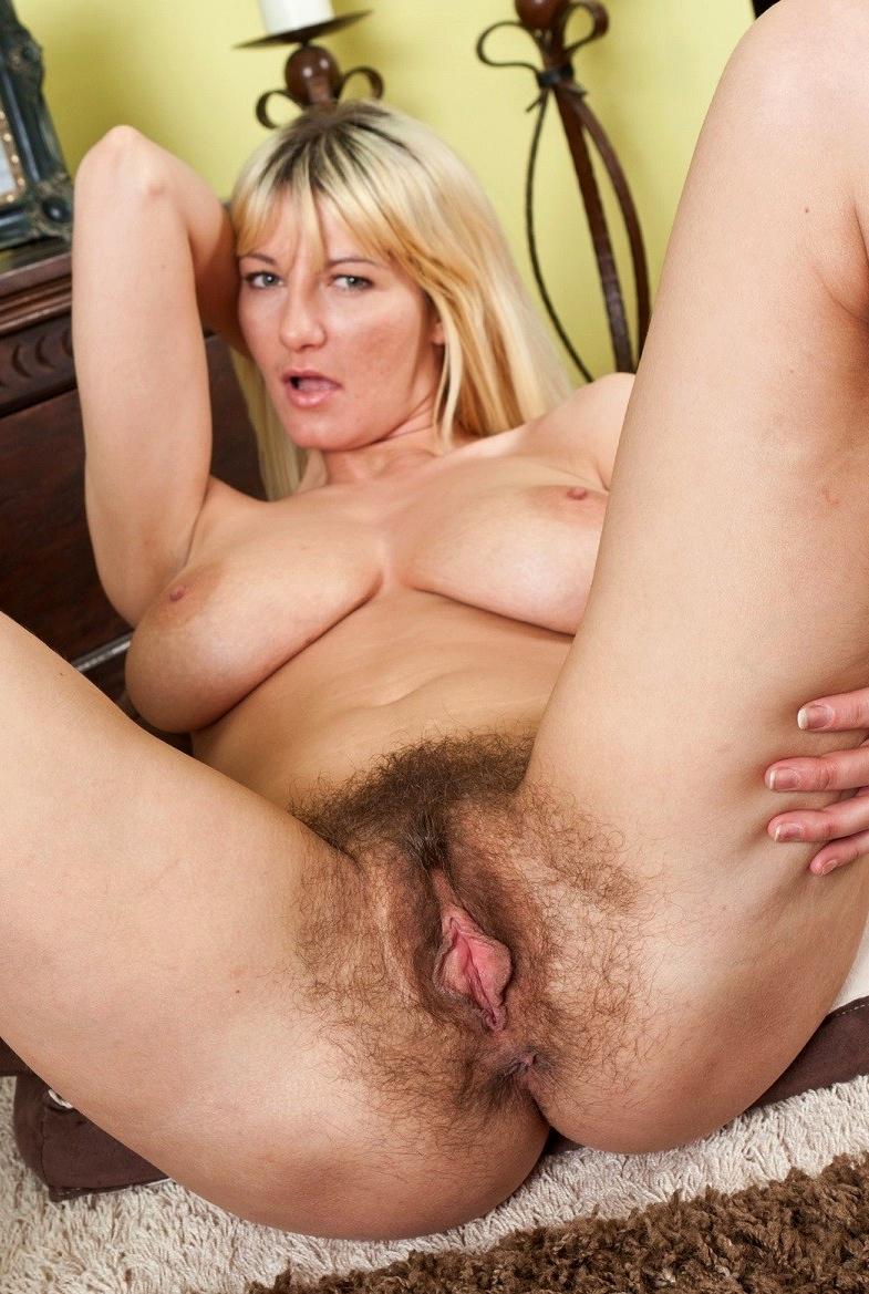 Stephanie knight nude playboy girl