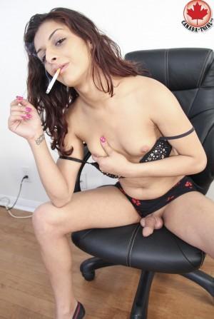 new nude pics of big tits miosotis
