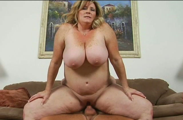 Amateur nude wives