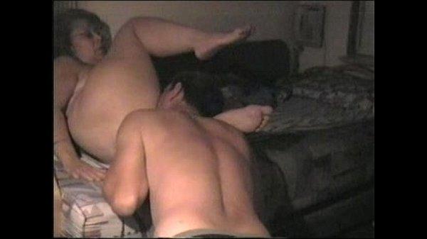 Hidden web cam sex
