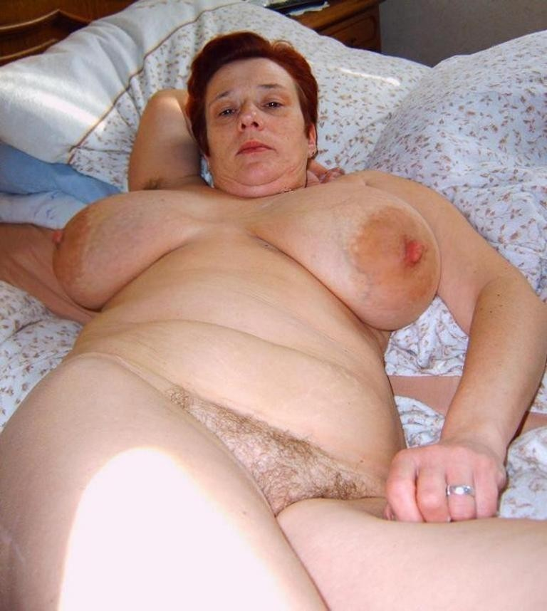 Teen drunk sleeping naked