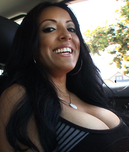 big big boob