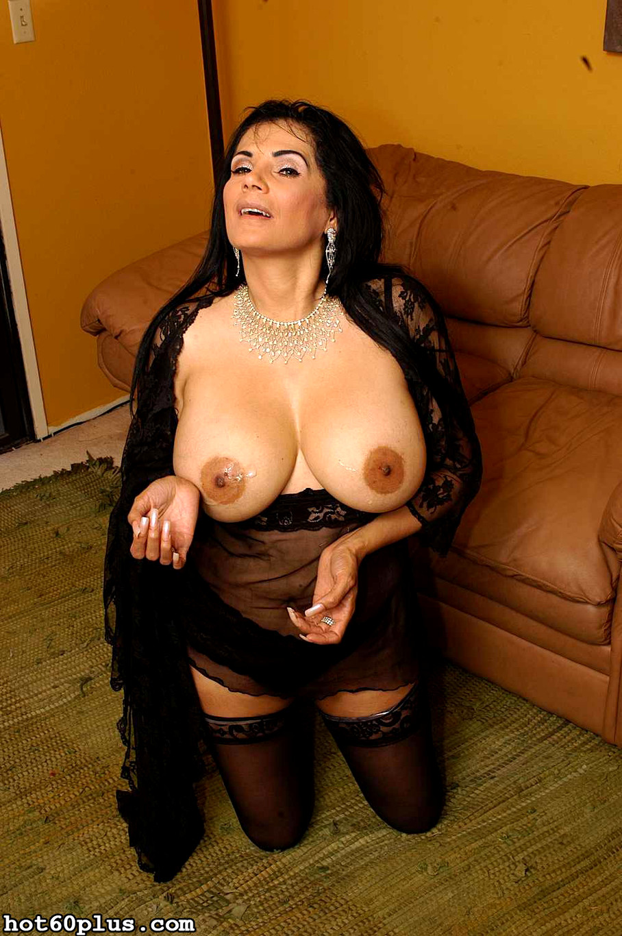 Mature asian gallery