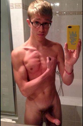 jr nudist rochelle