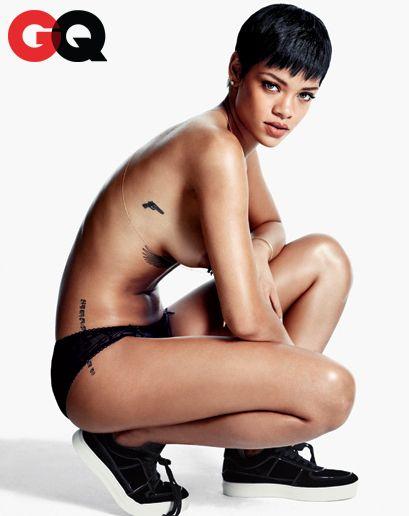 Hot naked arab men tumblr Mature nude