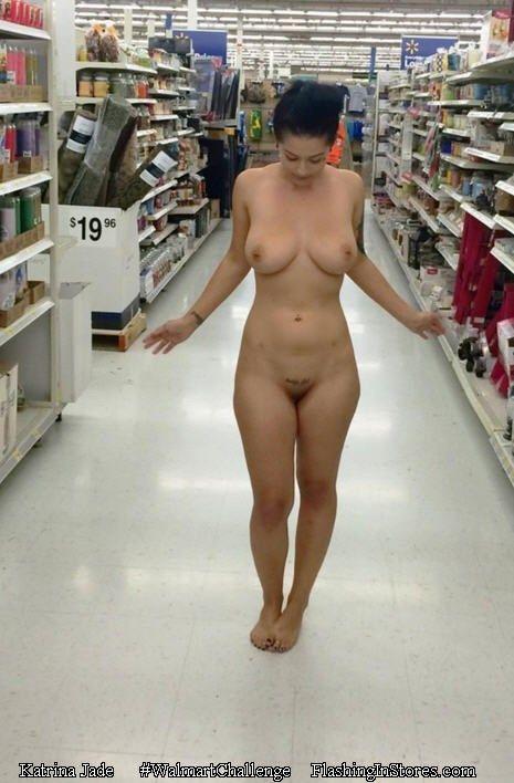 Africa Nud Porno