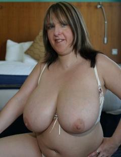 Christine movie porn