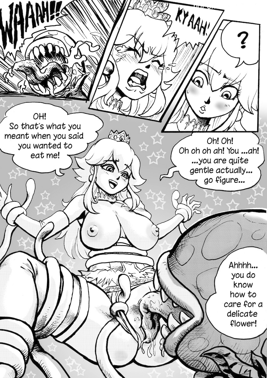Linda cardellini scooby doo nude