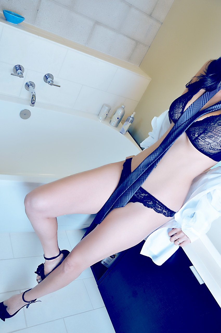 Instant free nude web cams