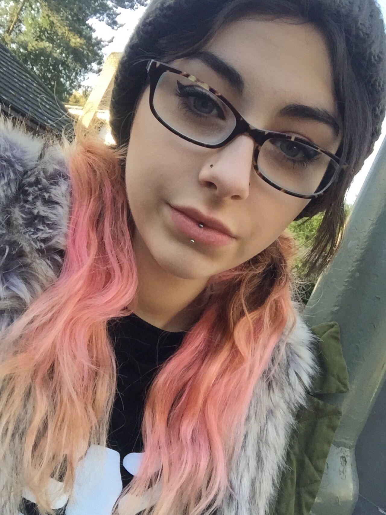 Transgender free porn videos