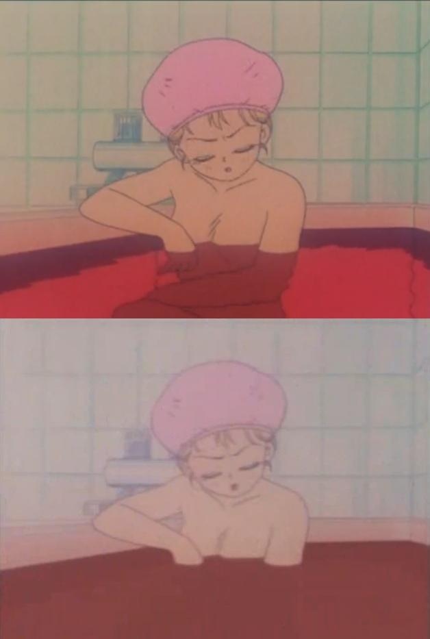 Louise hunter porn star