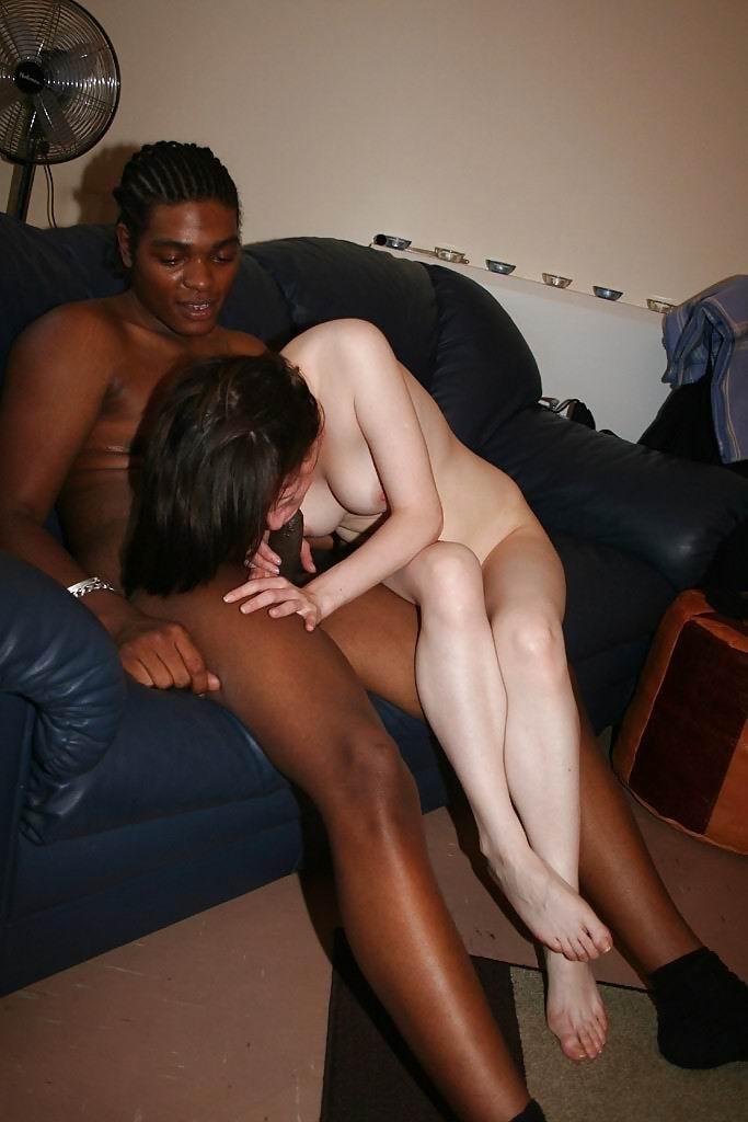american pie naked mile sex scene