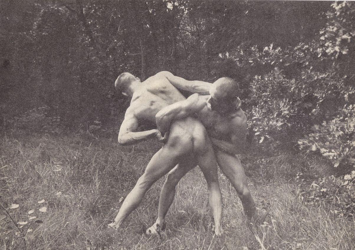 Drunk naked redneck girls