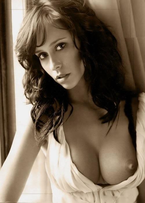 Melissa gilbert nude fakes