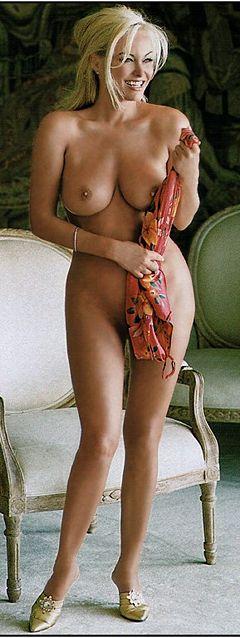 Needle play sex