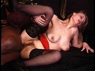 Lyndah pizarro naked