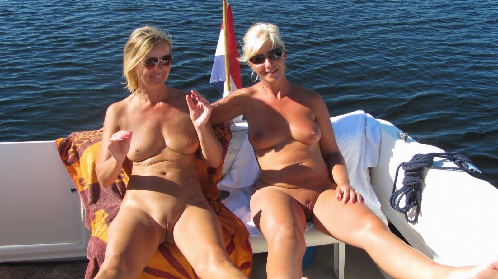 Dasi anti tight aas photos