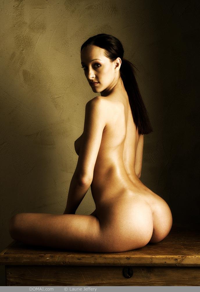 Daryl hannah movies nude