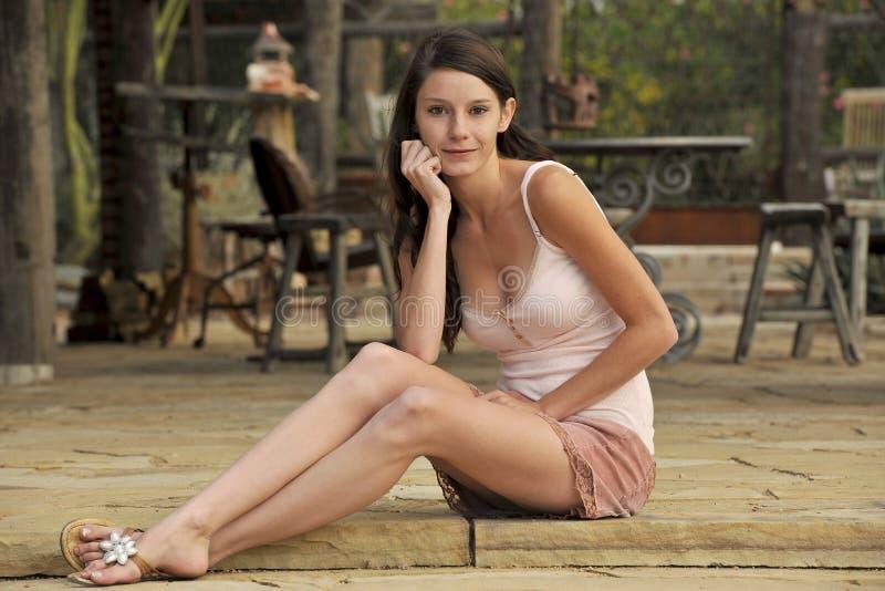 naked australian