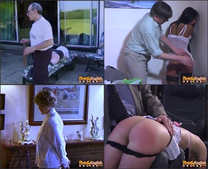 malay porno