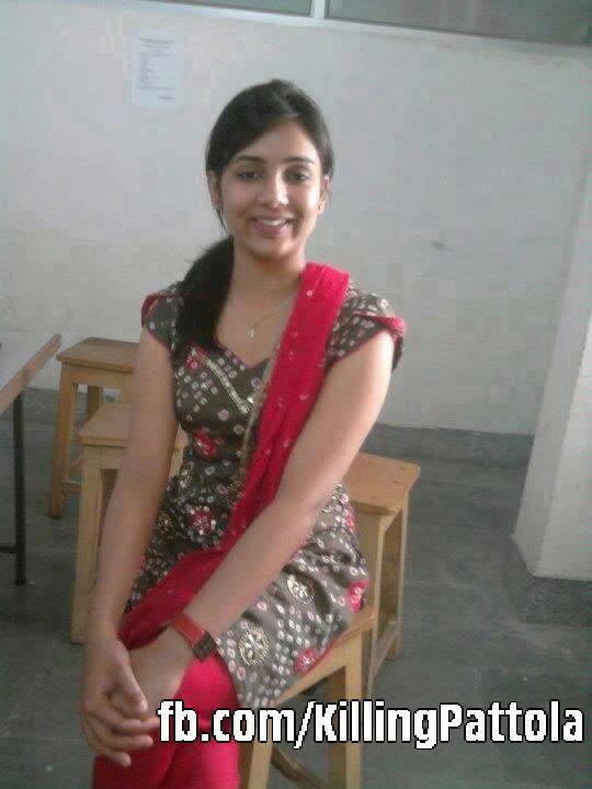 Assamese girl sex