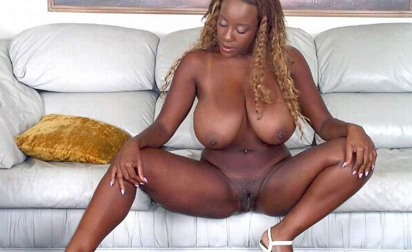 Keira knightleys naked