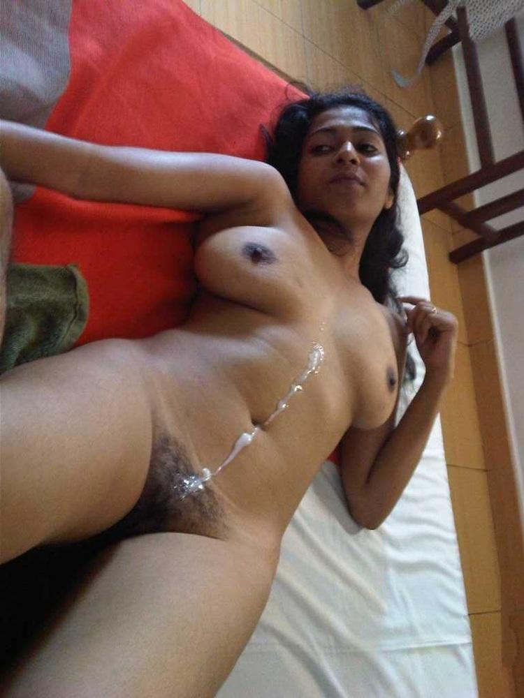 Noida woman nude photos ex bill, screaming sex orgasm