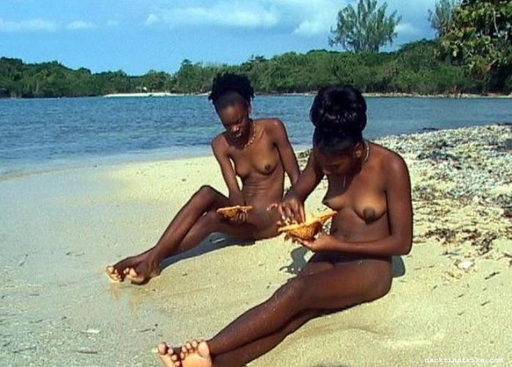Phrase Suriname girls naked have hit