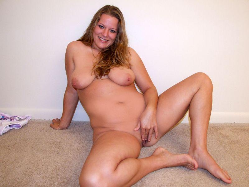 Miranda otto nude scene