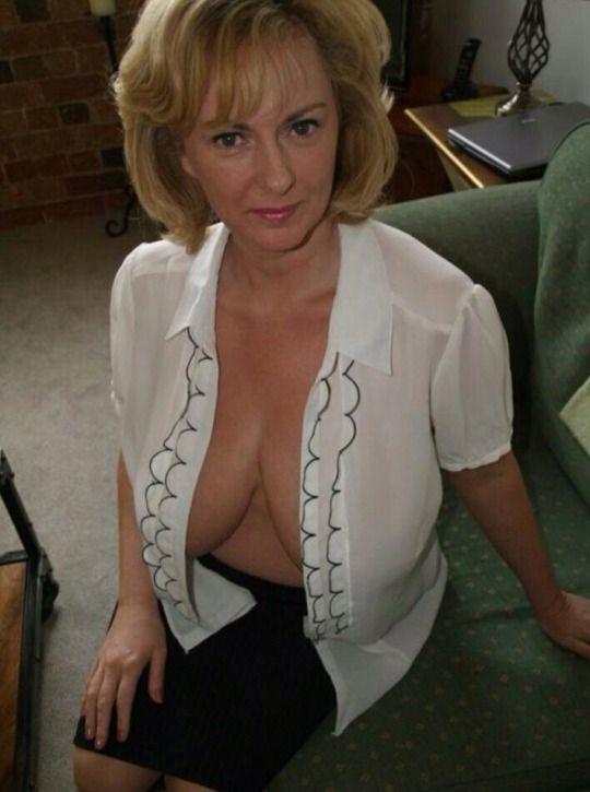 Jennifer merritt nude