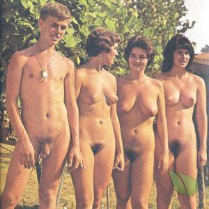 mitenka boys nude