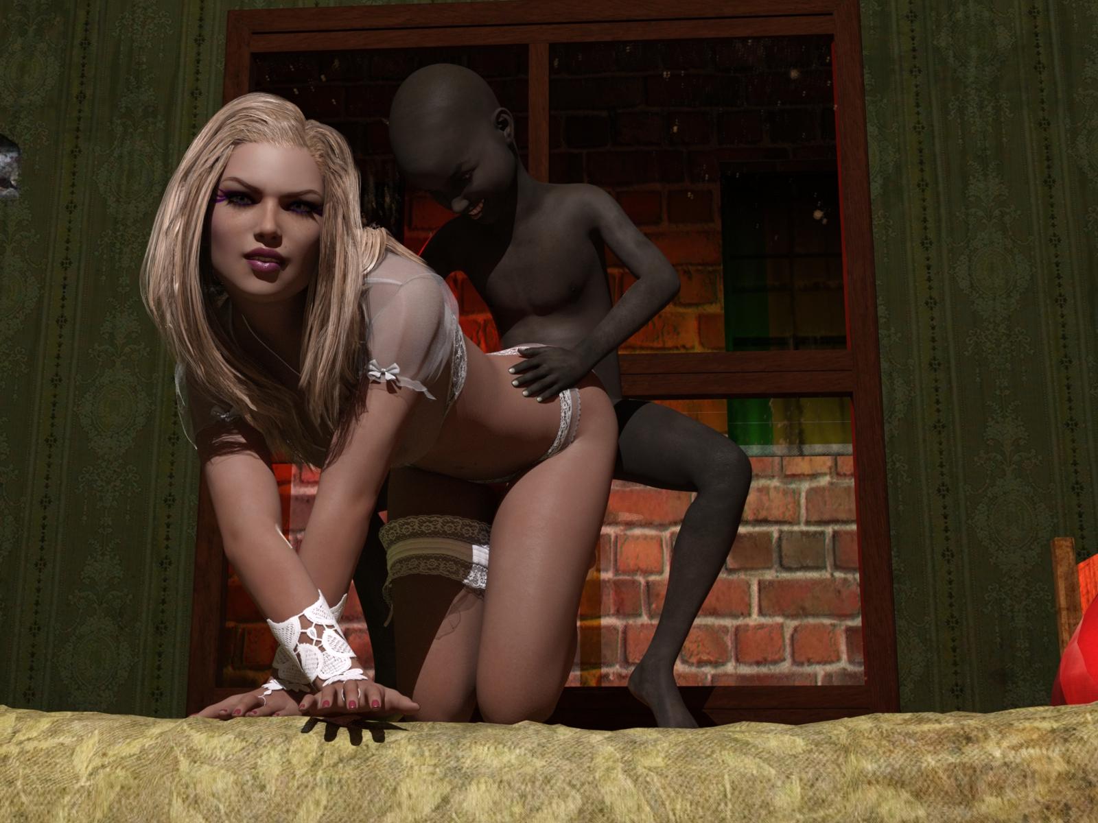 hot sexi xxx models hd art images