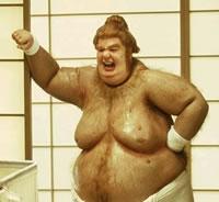 Image fap chubby teen girl