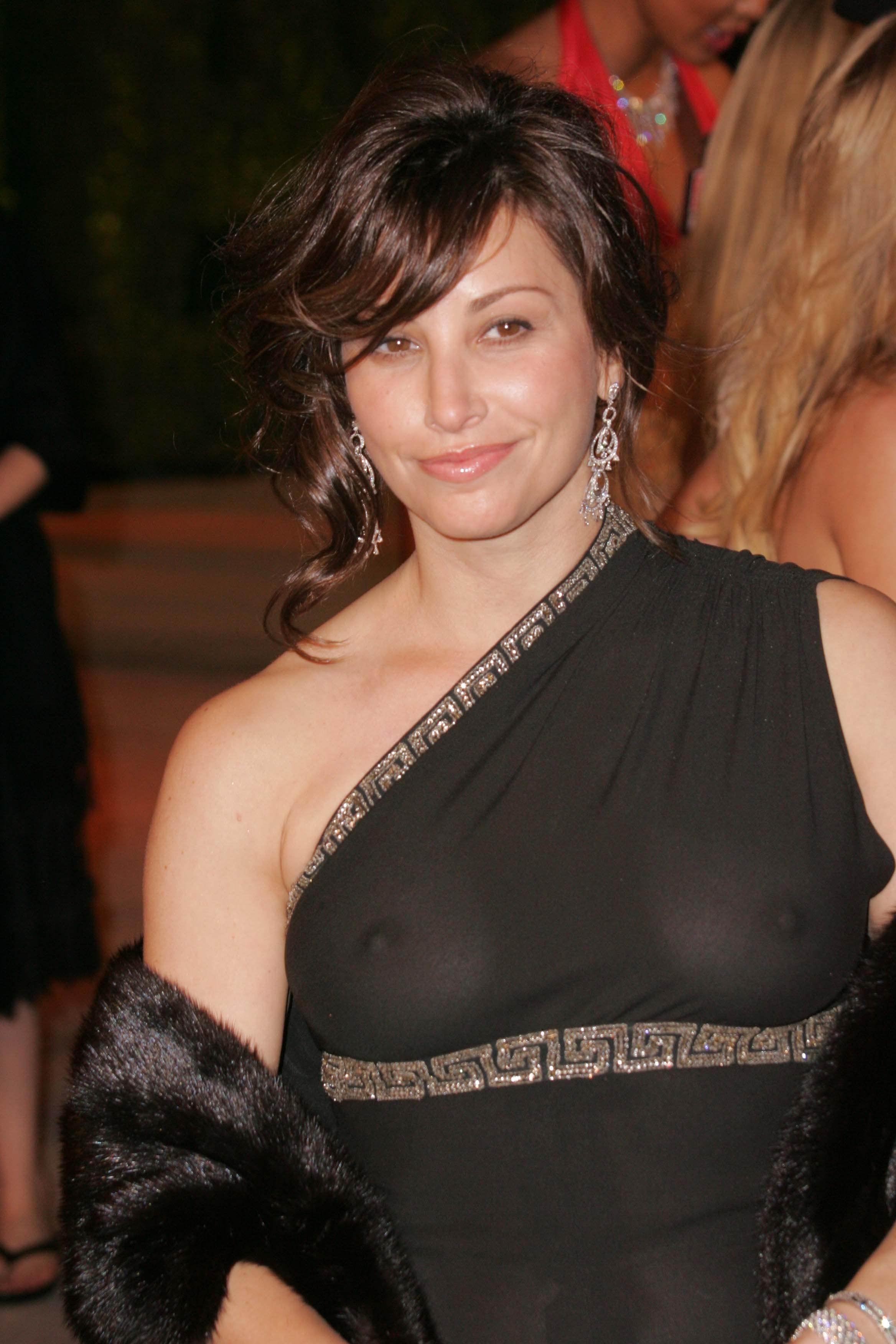 Shahida mini sex