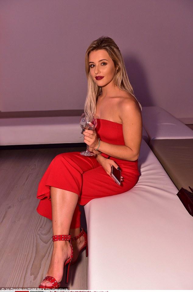Sex video kylie minogue