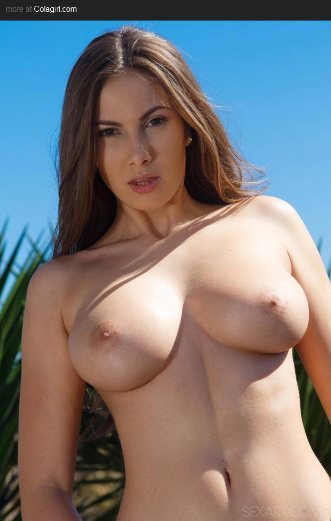 Amy jackson hot bikini