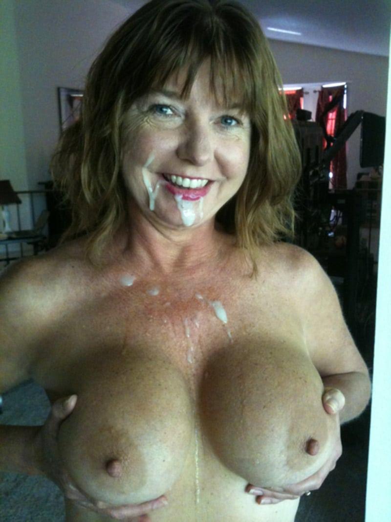 Nudist resort naturism