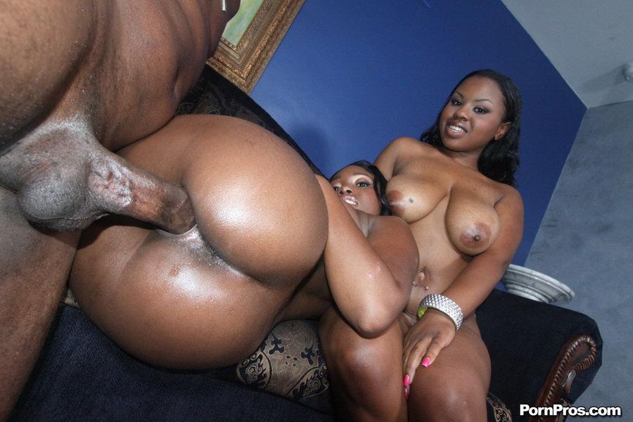 Fat mom big tits
