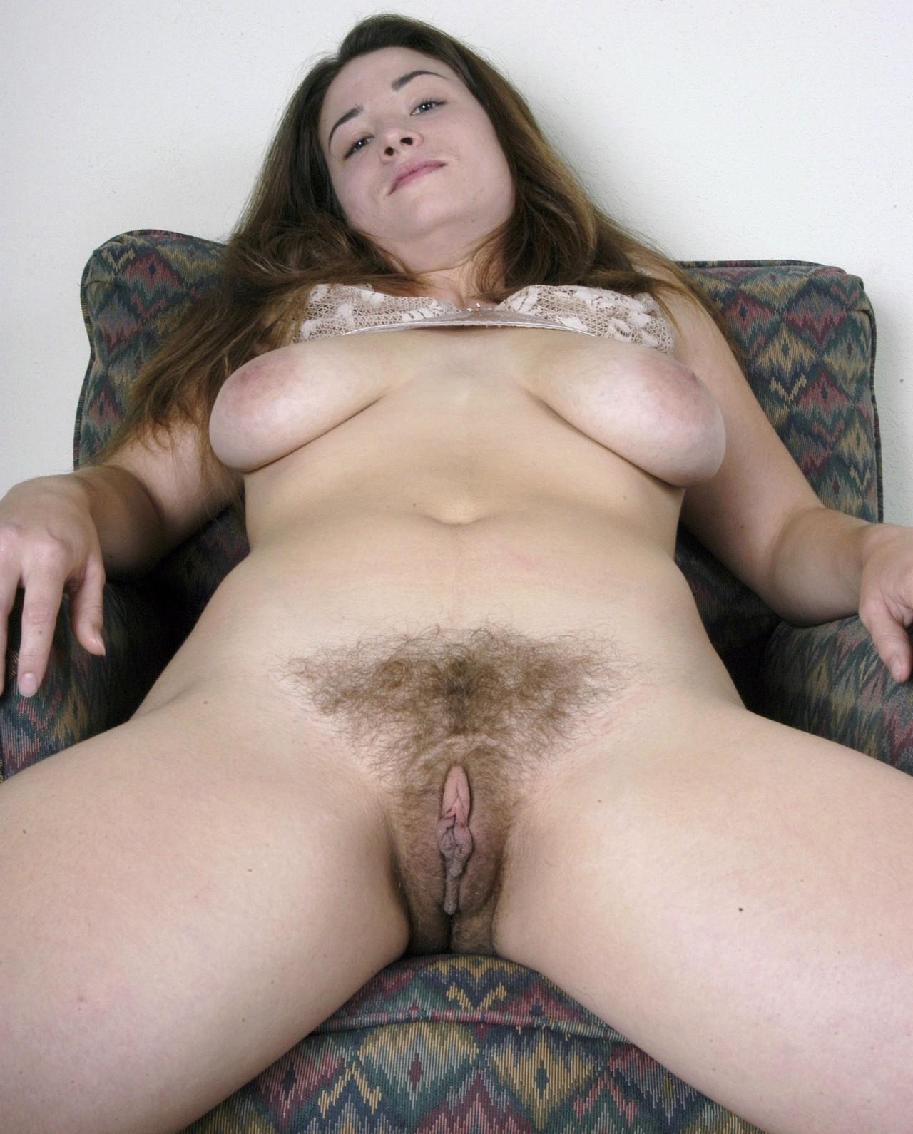 Hot lesbians naked fucking