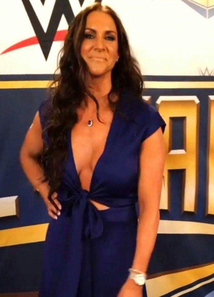 www.tits.com
