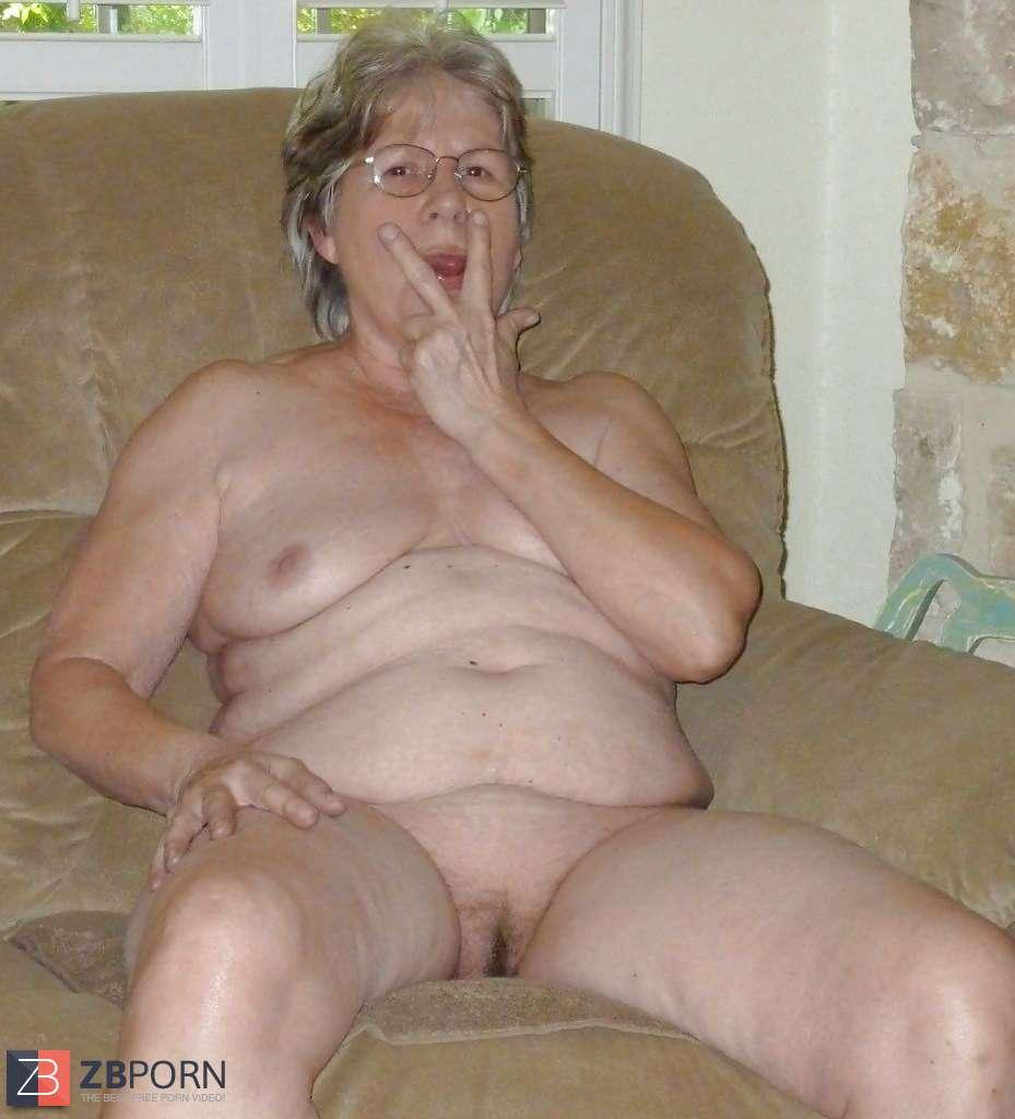 Miriam mcdonald naked fakes