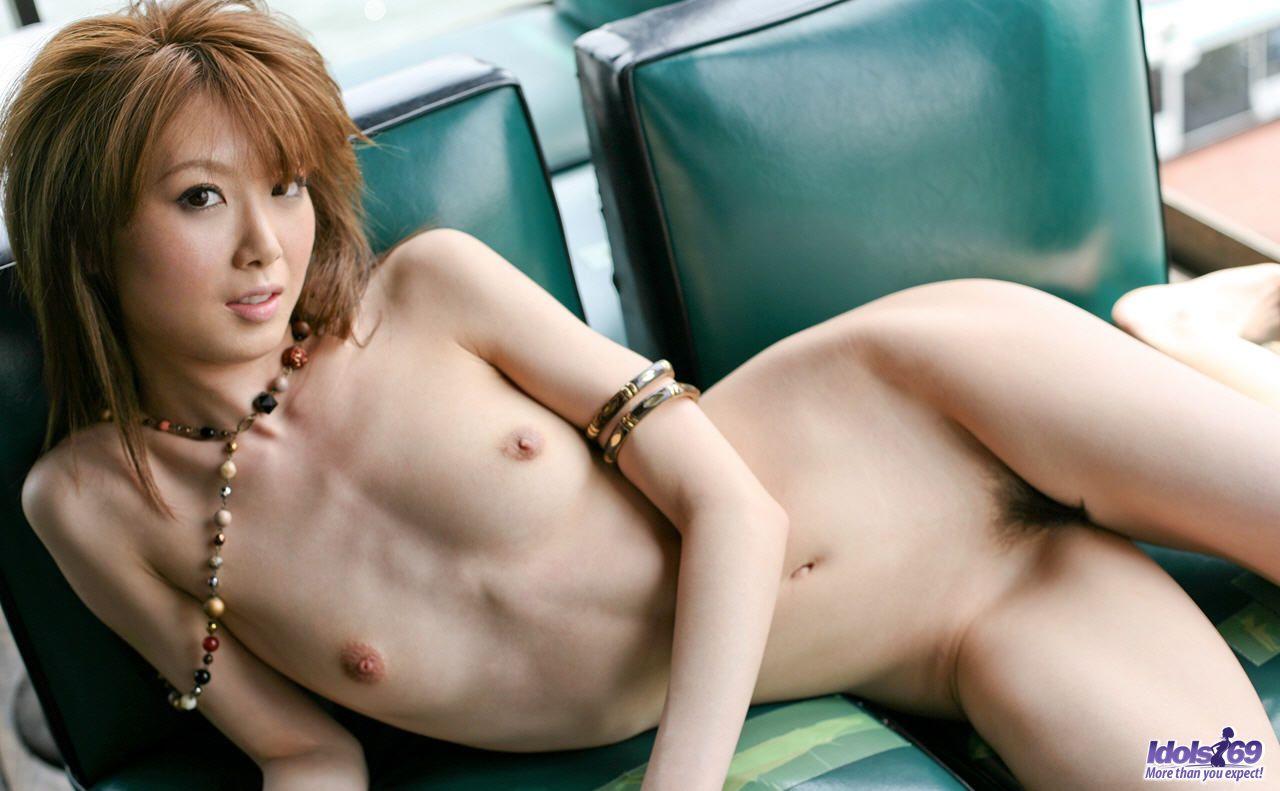 Beautiful girl hot sex