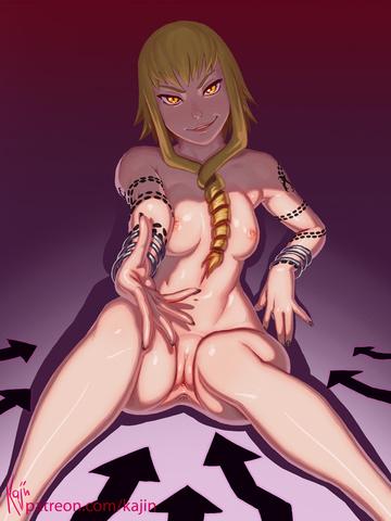 Big booty xxx.com