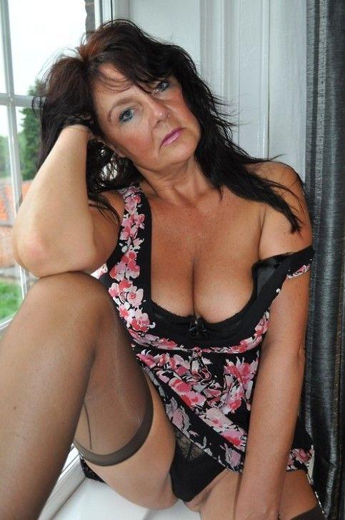 Brazil lady sexy