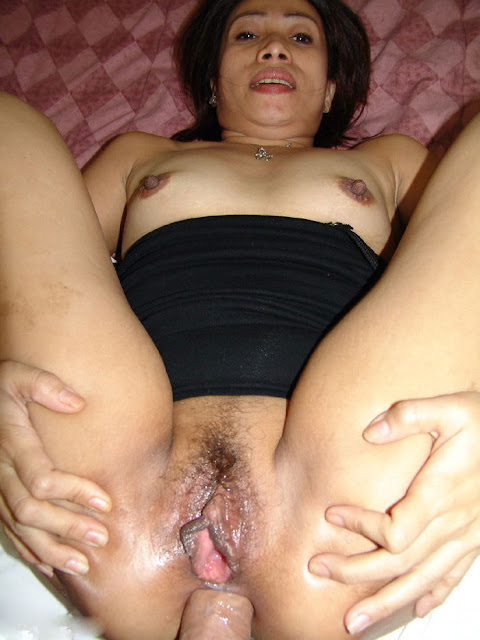 Naked amanda knox nude